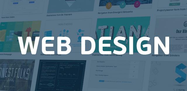 site- uri pentru discutarea câștigurilor pe internet